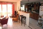 Sale Apartment 4 rooms 83m² Voreppe (38340) - Photo 3