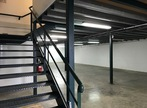Location Local industriel 360m² Sainte-Marie (97438) - Photo 1