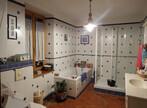 Vente Maison 4 pièces 82m² EGREVILLE - Photo 10