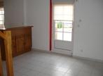 Location Maison 5 pièces 97m² La Chapelle-Launay (44260) - Photo 2