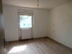 Vente Appartement 5 pièces 117m² Luxeuil-les-Bains (70300) - Photo 9