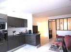 Vente Appartement 3 pièces 74m² Claix (38640) - Photo 2