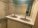Location Appartement 2 pièces 53m² Tournefeuille (31170) - Photo 6