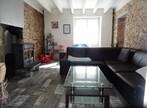 Vente Maison 7 pièces 110m² QUILLY (44750) - Photo 3