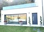 Vente Maison 5 pièces 200m² Jaillans (26300) - Photo 3