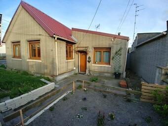 Vente Maison 5 pièces 88m² Loison-sous-Lens (62218) - Photo 1