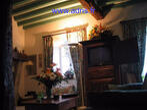 Vente Maison 9 pièces 260m² Saint-Donat-sur-l'Herbasse (26260) - Photo 17