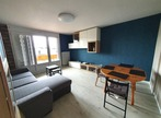 Location Appartement 2 pièces 55m² Vichy (03200) - Photo 1