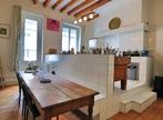 Vente Appartement 6 pièces 204m² Grenoble (38000) - Photo 5
