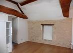 Vente Maison 6 pièces 163m² Givry (71640) - Photo 9