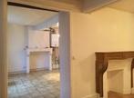 Vente Appartement 5 pièces 110m² La Clayette (71800) - Photo 6