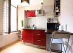 Vente Appartement 1 pièce 9m² Grenoble (38000) - Photo 4