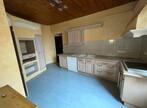 Sale Building 11 rooms 310m² Fougerolles (70220) - Photo 2