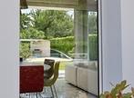 Vente Maison 5 pièces 130m² Crolles (38920) - Photo 11