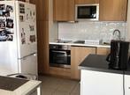 Vente Appartement 2 pièces 41m² Nangy (74380) - Photo 3