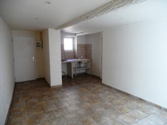 Vente Appartement 2 pièces 40m² Jouques (13490) - photo