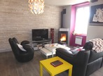 Vente Maison 4 pièces 102m² Brugheas (03700) - Photo 3