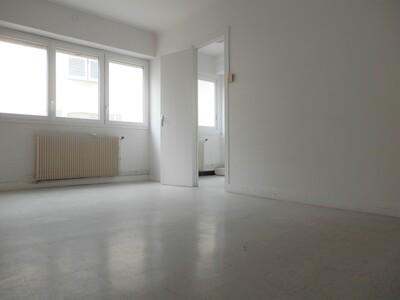 Vente Appartement 1 pièce 27m² Dax (40100) - Photo 1