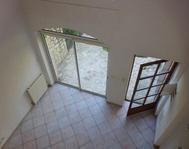 Vente Maison 4 pièces 130m² Montélimar (26200) - photo