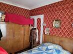 Sale Apartment 4 rooms 61m² Paris 10 (75010) - Photo 7