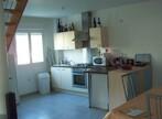 Sale House 4 rooms 90m² Luxeuil-les-Bains (70300) - Photo 3