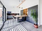 Sale House 5 rooms 165m² Aucamville (31140) - Photo 5