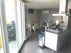 Vente Appartement 6 pièces 160m² Saint-Laurent-de-la-Salanque (66250) - Photo 6