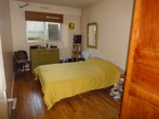 Sale Apartment 5 rooms 102m² Paris 20 (75020) - Photo 8