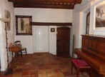 Sale House 4 rooms 108m² Lauris (84360) - Photo 10