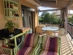 Vente Maison 9 pièces 195m² Jassans-Riottier (01480) - Photo 7