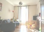 Vente Appartement 3 pièces 72m² Grenoble (38000) - Photo 6