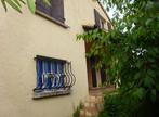 Vente Maison 10 pièces 170m² MONTELIMAR - Photo 18