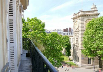 Vente Appartement 4 pièces 103m² Paris 07 (75007) - photo 2