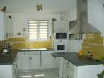 Sale House 6 rooms 133m² Lablachère (07230) - Photo 7