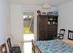 Sale House 4 rooms 90m² SECTEUR SAMATAN-LOMBEZ - Photo 2