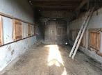 Vente Maison 4 pièces 72m² Rumilly (74150) - Photo 4