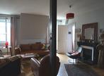Renting Apartment 2 rooms 98m² Grenoble (38000) - Photo 8