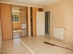 Vente Maison 5 pièces 135m² Châtillon-sur-Thouet (79200) - Photo 8