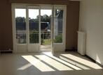 Location Appartement 3 pièces 80m² La Frénaye (76170) - Photo 6