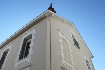 Location Appartement 2 pièces 40m² Vichy (03200) - Photo 1