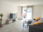 Vente Maison 4 pièces 85m² Montescot (66200) - Photo 4