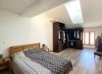 Vente Maison 7 pièces 126m² L' Albenc (38470) - Photo 9
