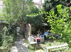 Vente Appartement 3 pièces 54m² Grenoble (38000) - Photo 18