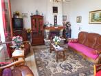 Vente Maison 4 pièces 100m² EGREVILLE - Photo 12