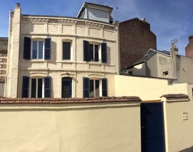 Vente Maison 6 pièces 110m² Le Havre (76600) - photo