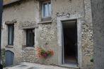Vente Maison 3 pièces 66m² Berchères-sur-Vesgre (28260) - Photo 2