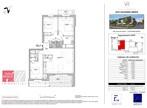 Vente Appartement 4 pièces 86m² Collonges-sous-Salève (74160) - Photo 6