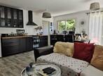 Vente Maison 4 pièces 85m² Audenge (33980) - Photo 1