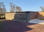 Vente Maison 8 pièces 180m² Bacqueville-en-Caux (76730) - Photo 7