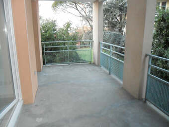 Location Appartement 2 pièces 39m² Tournefeuille (31170) - photo